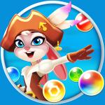 Bubble Incredible Puzzle Games  1.5.13 (Mod)