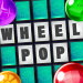 Bubble Pop: Wheel of Fortune! Puzzle Word Shooter  1.7.1 (Mod)