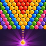 Bubble Shooter – Bubble Pop Puzzle Game  1.0.20 (Mod)