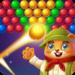 Bubble shooter – Super bubble game  (Mod)