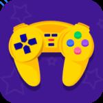 Bucks Games  3.4 (Mod)