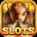 Buffalo Bonus Casino Free Slot  (Mod)