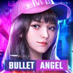 Bullet Angel Xshot Mission M  1.4.9.02 (Mod)