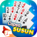 Capsa Susun ZingPlay Poker Banting All-in-one  (Mod)