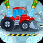 Car Wash  1.4.2 (Mod)