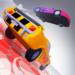 Cars Arena: Fast Race 3D  (Mod)