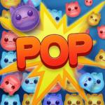 Cat Pop Star  (Mod)