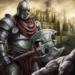 Champions of Avan – Idle RPG  (Mod)