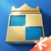 Chess Rush  1.12.54 (Mod)