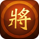 Chinese Chess – Chess Online  (Mod)
