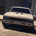 City Car Driving Simulator 2  (Mod)