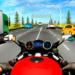 City Rider – Highway Traffic Race  (Mod)