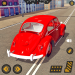 Classic Car Driving 2021: Free Car Parking Games  (Mod)