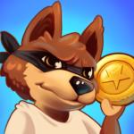 Coin Wars  0.2.5 (Mod)