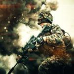 Commander Battlefield Tanks Wars PVP World War 2  (Mod)