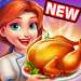 Cooking Joy – Super Cooking Games, Best Cook!  (Mod)