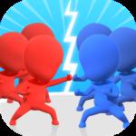 Count Battle 3D  (Mod)