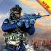 Counter Critical Strike: Army Mission Game Offline  (Mod)