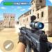 Counter Terrorist Strike Shoot  (Mod)