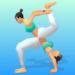 Couples Yoga  (Mod)
