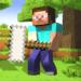 Craftsman Smasher.io – Mastercraft Survival  (Mod)