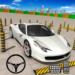 Crazy Car Parking Game 3D – Driving School Parking  (Mod)