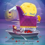 Creative Puzzles: Jigsaw Game  (Mod)