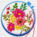 Cross Stitch: Coloring Art  (Mod)