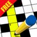 Crossword Free – Classic Word Puzzle Game Offline  (Mod)