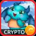 Crypto Dragons – Earn Blockchain Rewards  (Mod)
