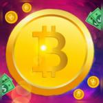 Crypto Mining : Free Bitcoin Machine Simulator  (Mod)