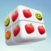 Cube Master 3D Match 3 & Puzzle Game  1.3.2 (Mod)