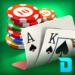DH Texas Poker – Texas Hold'em  (Mod)