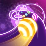 Dancing Roller  (Mod)