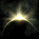Dark Planets – Space And Clan Game 2021  (Mod)