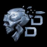 Death Dealers: 3D online sniper game  (Mod)