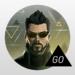 Deus Ex GO  (Mod)