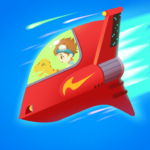 Dinosaur Time Machine – Time travel game for kids  (Mod)