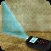 Distance Laser Meter  (Mod)