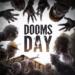 Doomsday: Last Survivors  (Mod)