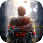 Doomsday of Dead  2.3.33 (Mod)