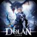 Doran Land – Origin(Europe)  (Mod)