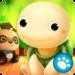Dr. Panda & Toto's Treehouse  (Mod)
