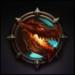 Dragon Lords  (Mod)