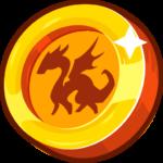 Dragonary  (Mod)