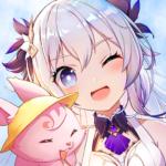 Dragonicle:ドラゴンガーディアン  10.2.0 (Mod)