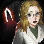Dream Escape – Room Escape Game  (Mod)