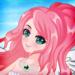 Dress Up Angel Anime Girl Game – Girls Games  (Mod)