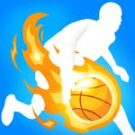 Dribble Hoops  (Mod)