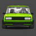 Drift in Car 2021 – Racing Cars  (Mod)